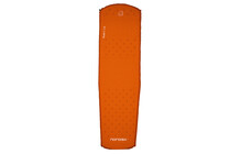 Nordisk Thale L 2.5 red orange/black